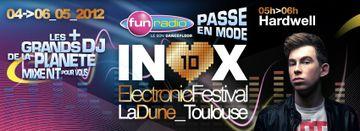 2012-05-04 - Hardwell @ Inox Electronic Festival, La Dune.jpg
