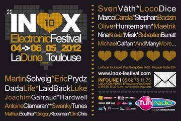 2012-05 - Inox Electronic Festival, La Dune.jpg