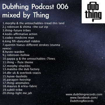2012-06-03 - Thing - Dubthing Records Podcast 006.jpg