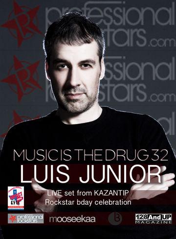 2012-08-11 - Luis Junior - Music Is The Drug 032.jpg