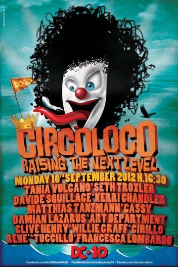 2012-09-10 - Circoloco, DC10.jpg