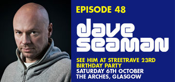 2012-10-02 - Dave Seaman - Colours Radio Podcast 48.jpg