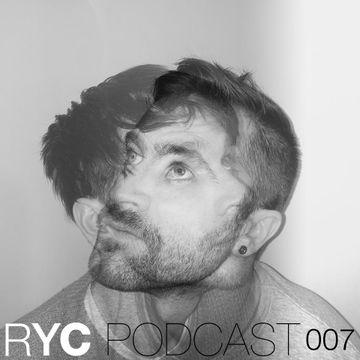 2013-02-22 - Lakker - RYC Podcast 007.jpg