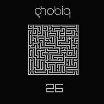 2013-06-14 - Drumcomplex & Roel Salemink - Phobiq Podcast 026.jpg