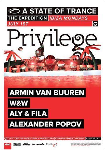 2013-07-01 - A State Of Trance, Privilege.jpg