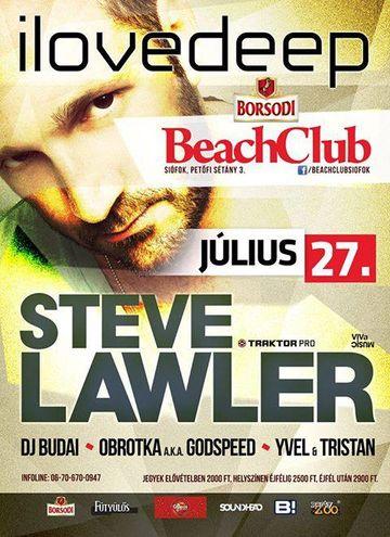 2013-07-27 - I Love Deep Beach, Beach Club -2.jpg