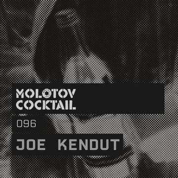 2013-08-02 - Joe Kendut - Molotov Cocktail 096.jpg