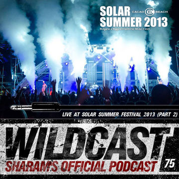 2013-08-16 - Sharam - Wildcast 75.jpg