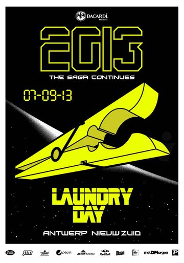 2013-09-07 - Laundry Day.jpg