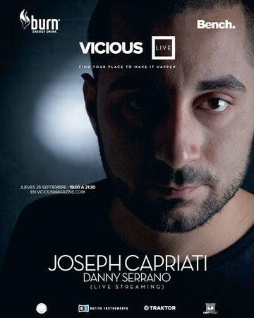 2013-09-26 Vicious Live.jpg