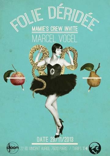 2013-11-29 - Folie Déridée, Djoon -2.jpg