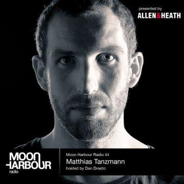 2013-12-21 - Matthias Tanzmann - Moon Harbour Radio 44.jpg