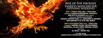 2013-12-2X - Rise Of The Phoenix - Opening Weekend, Sankeys.jpg
