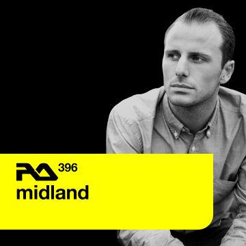 2013-12-30 - Midland - Resident Advisor (RA.396).jpg