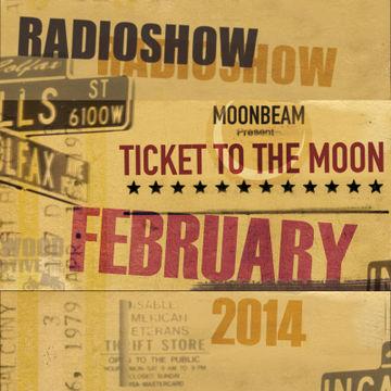 2014-02-20 - Moonbeam - Ticket To The Moon 002.jpg