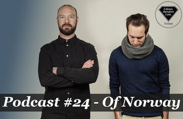 2014-05-07 - Of Norway - trndmsk Podcast 24.jpg