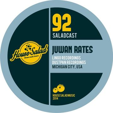 2014-06-18 - Juwan Rates - House Saladcast 092.jpg