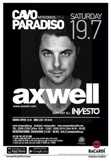 2014-07-19 - Cavo Paradiso.jpg