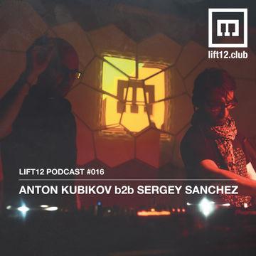 2014-08-20 - Anton Kubikov b2b Sergey Sanchez - LIFT12 Podcast 016.jpg