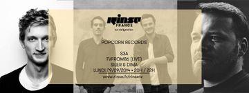 2014-09-29 - Rinse TV.jpg