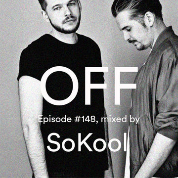 2014-10-21 - SoKool - OFF Recordings Podcast 148.jpg