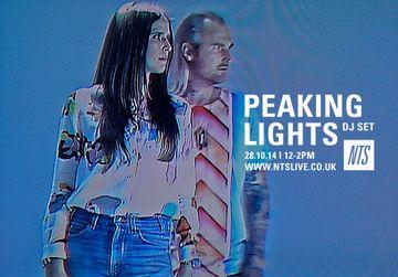 2014-10-28 - Peaking Lights - NTS Radio.jpg