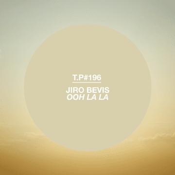 196-JIRO-BEVIS.png