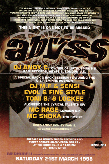 1998-03-21 - Abyss, Bierhübeli.png