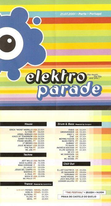 2001-07-21 - Elektro Parade.jpg