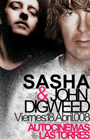 2008-04-18 - Sasha & John Digweed @ Autocinema.jpg