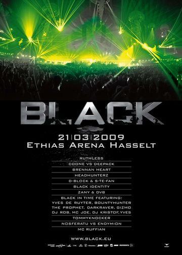 2009-03-21 - Sensation Black.jpg