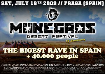 2009-07-18 - Monegros Festival -1.jpg