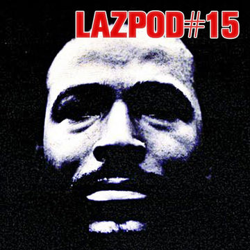 2010-07-09 - Damian Lazarus - Lazpod 15.jpg