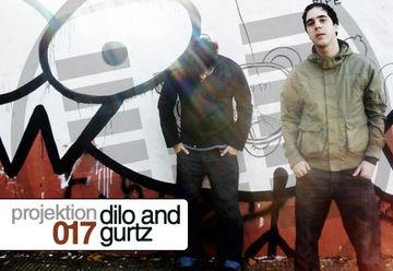 2010-09-29 - Dilo & Gurtz - Projektion Podcast 017.jpg