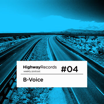 2010 - Bvoice - Highway Podcast 04.jpg
