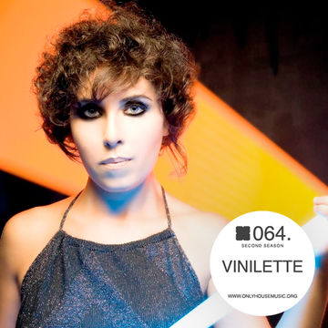 2011-04-10 - Vinilette - OHMcast 064.jpg