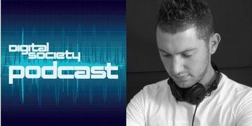 2011-05-03 - Paul Pearson - Digital Society Podcast 061.jpg