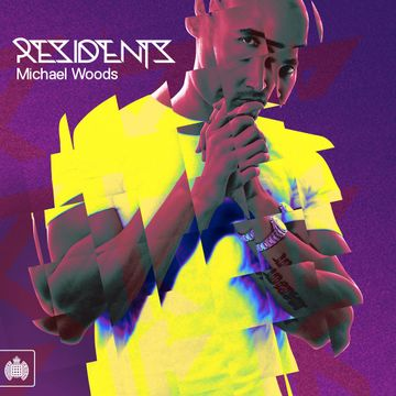 2011-05-07 - Michael Woods @ Residents Album Launch, Ministry Of Sound -1.jpg