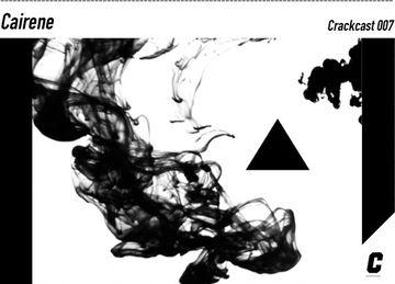 2011-07-01 - Cairene - Crackcast 007.jpg