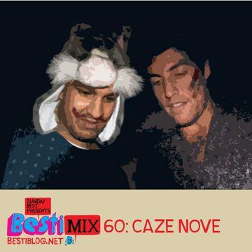 2011-07-13 - Caze Nove - Besti-Mix 60 (2).jpg