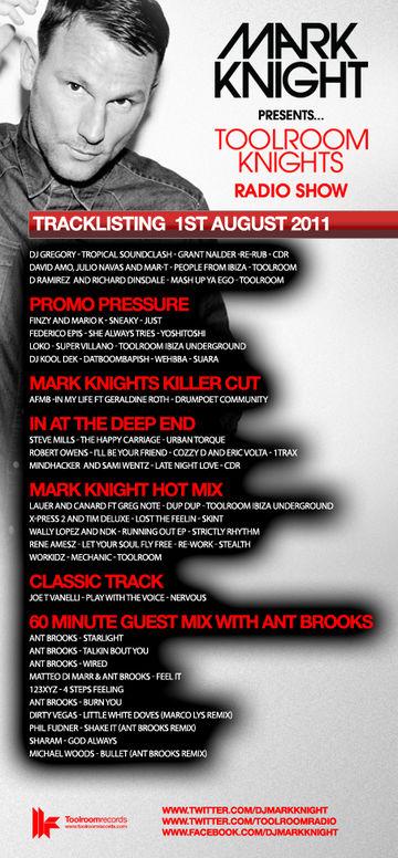 2011-08-01 - Mark Knight, Ant Brooks - Toolroom Knights.jpg