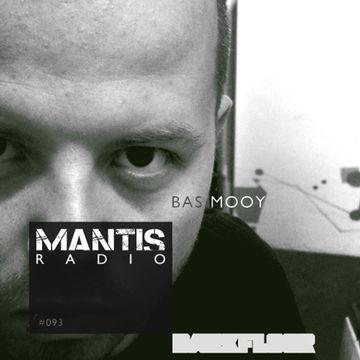 2011-10-20 - Bas Mooy - Mantis Radio 093.jpg