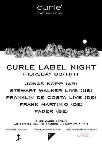 2011-11-03 - Curle Label Night, Chez Jacki, BerMuDa.jpg