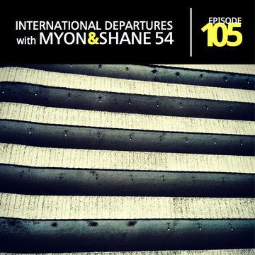 2011-11-29 - Myon & Shane 54 - International Departures 105.jpg