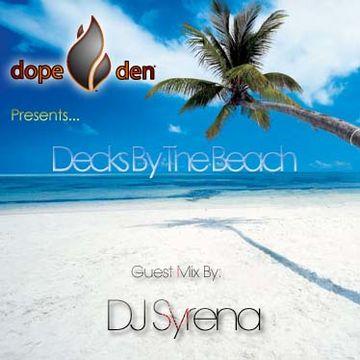 2012-02-17 - DJ Syrena - Decks By The Beach.jpg