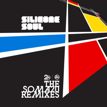 2012-05-21 - Silicone Soul - The Soma20 Remixes (Promo Mix).jpg