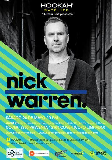 2012-05-26 - Nick Warren @ Hookah Satélite.jpg