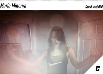 2012-06-06 - Maria Minerva - Crackcast 020.jpg