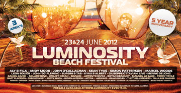2012-06-2X - 5 Years Luminosity Beach Festival.jpg