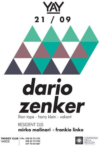 2012-09-21 - Dario Zenker @ YAY, Twiggy Club.jpg